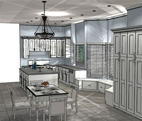 wbn home design inc 28 affordable kitchen furniture your guide to