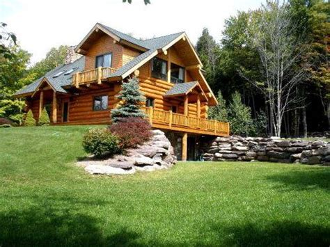 Log Cabin Homes New York by 17 Best Images About Log Homes On Log Cabin