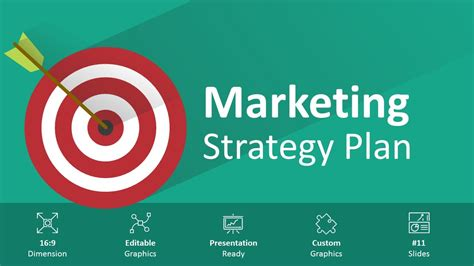 corporate marketing plan template awesome best 25 marketing plan
