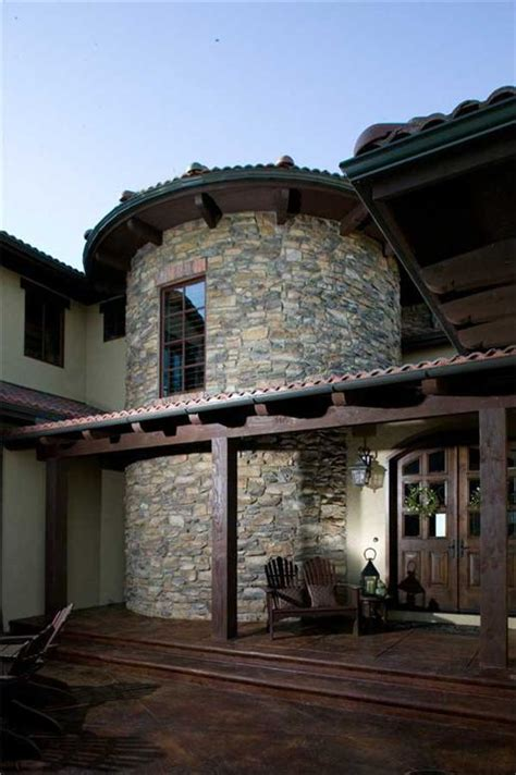 tuscan house plans world charm and simple elegance