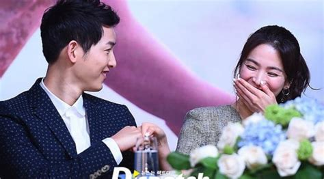 film lee min ho dan song hye kyo lee min ho dan suzy hadir di dots 2 song song couple