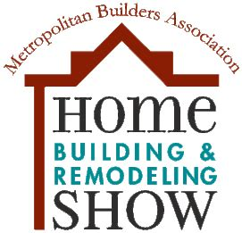 Mba Show Milwaukee by Exhibitor List Metropolitan Builders Association Of