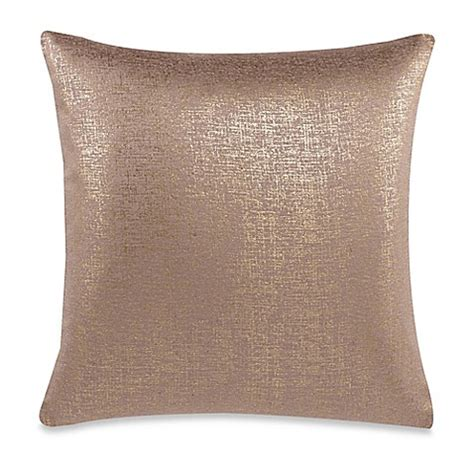 bed bath and beyond pillow covers make your own pillow buckingham streets throw pillow cover