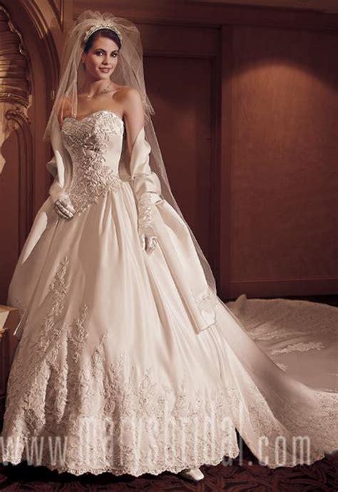 daily fashion 4 us royal wedding gowns