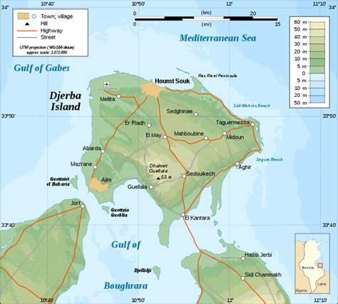 file mackinac island topographic map en svg wikimedia commons file djerba topographic map en svg wikimedia commons