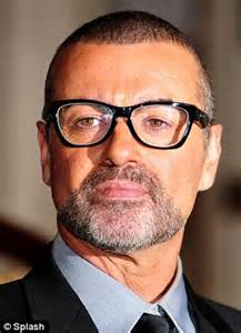 George Michael House London by Sebastian Shakespeare Lily Allen For Prime Minister