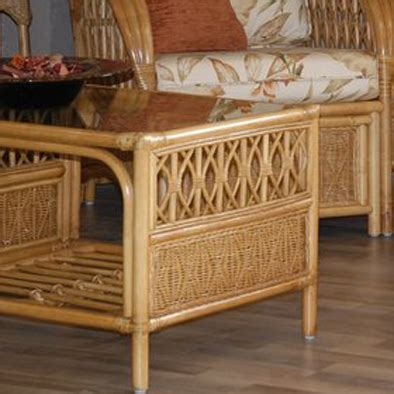 conservatory coffee table conservatory furniture coffee table uk candle