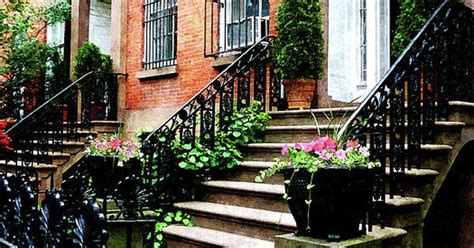 Apartments For Rent Nyc No Broker Fees Chelsea Brownstone Susan Savad Jpg Rent Direct Nyc