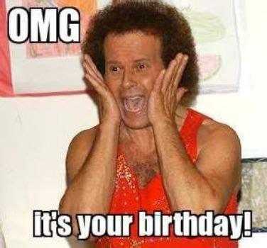 Happy Birthday Wife Meme - funny happy birthday images bday joke photos funny happy
