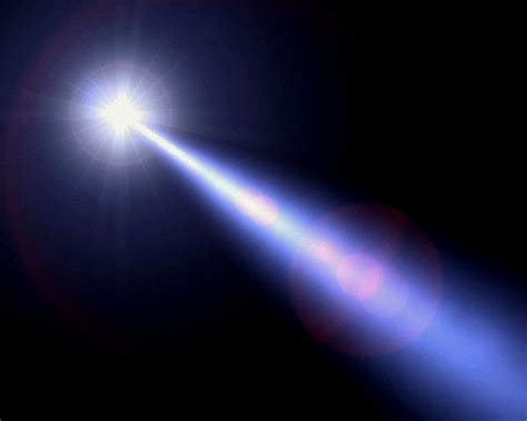 Light Beam craft injures two soldiers in brazil world ufo photos and news org