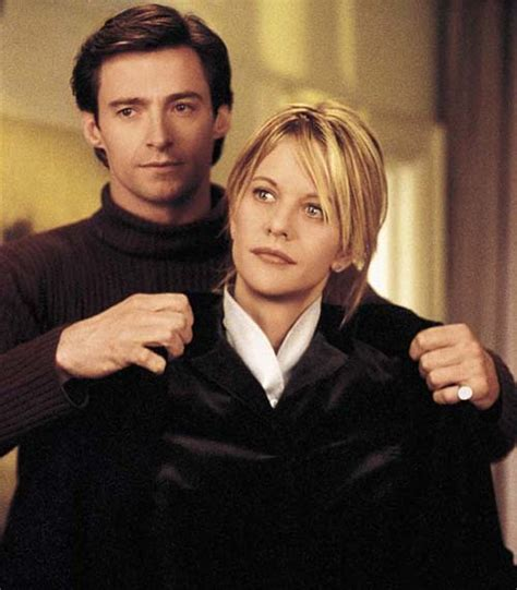 Apology Letter Kate And Leopold Kate Leopold Collar City Brownstone