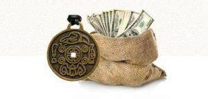 money amulet beli asli  kekayaan  indonesia