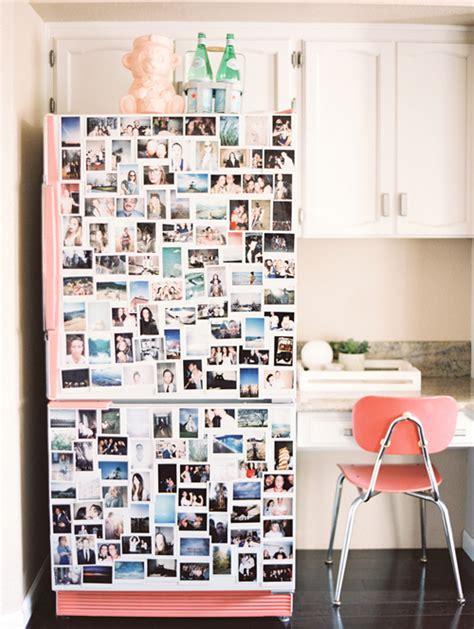 design sponge bedroom amy erich s oregon home design sponge