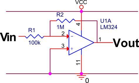integrator without op integrator without op 28 images ajal op lab electrosmash mxr phase 90 analysis op circuit