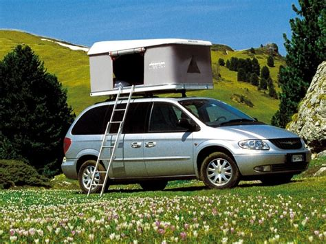 maggiolina tenda tenda da tetto maggiolina grand tour