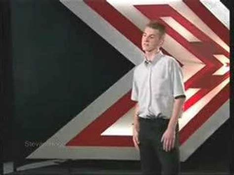 eminem x factor british eminem funny x factor youtube
