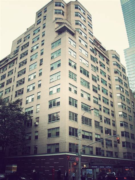 Apartments Ny For Sale 150 East 61st Apartments East Side Coops