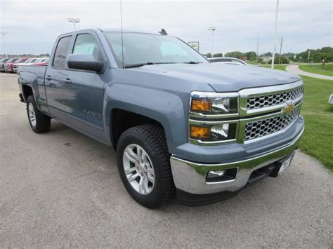 image gallery 2015 silverado colors