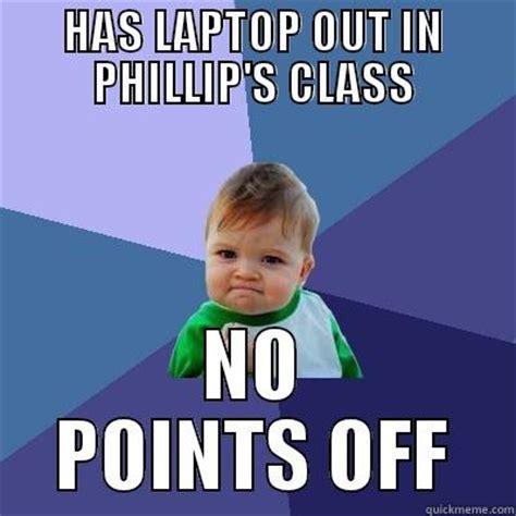 English Class Memes - english teacher meme quickmeme