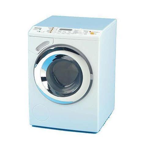 ebay washing machine miele washer ebay