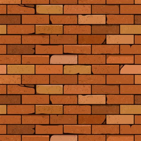 Illustrator Pattern Brick | how to create a brick seamless background in adobe illustrator