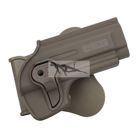 funda beretta funda rigida pistola airsoft beretta 92