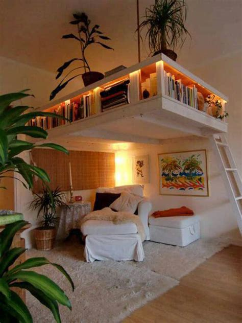 really cool bunk beds 15 cool murphy beds for decorating smaller rooms