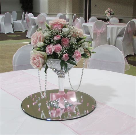centerpieces uk event decoration www bestwishes uk table centrepieces