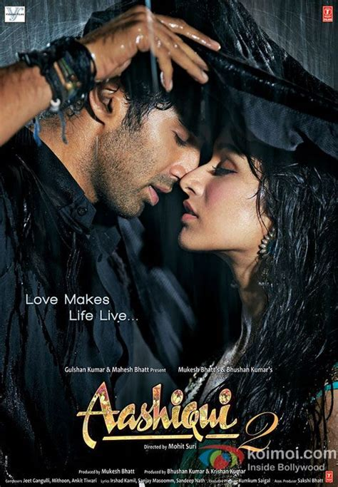 issaq is a 2013 hindi romance film directed by manish 74 best images about bollywood movie posters on pinterest