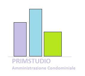amministratori di condominio pavia elenco amministratori di condominio in