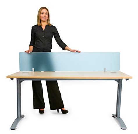 monitor stand cl on glass desk acrylic desk screens office desk partition variety of