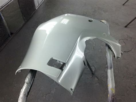 honda outboard motor paint page 2 the hull boating and fishing forum