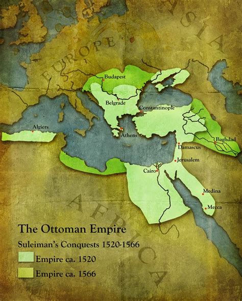 ottomans civ 5 the quot loading screen maps quot for each civilization xpost