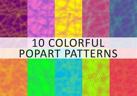 pattern photoshop pop art 10 hd popart patterns free photoshop brushes at brusheezy