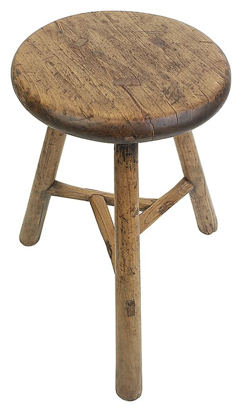 A Three Legged Stool by Clipart Of A Three Legged Stool Home Garden Design