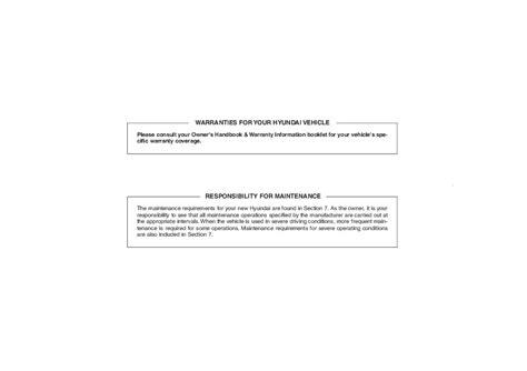 how to download repair manuals 2009 hyundai santa fe parental controls 2009 hyundai santa fe owners manual
