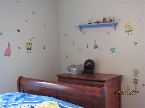 son bedroom updating my son s room from baby to big boy hometalk