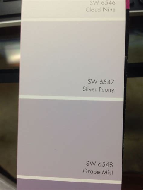 sherwin williams silver peony search paint
