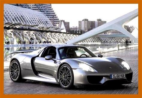 imagenes de coches modernos y muy lujosos fotos de carros modernos imagenes de carros caros mundo fotos de carros modernos