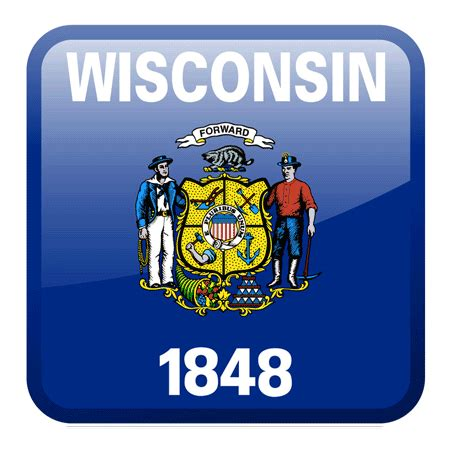 Free Records Wi Free Wisconsin Marriage Records Enter Name To View Marriage Records