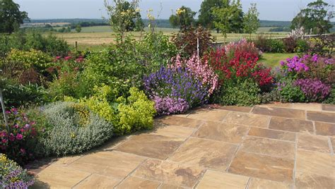 Patio And Backyard Designs Garden Design Henley Water Gardens Patios And Driveway Landscape Garden Designers
