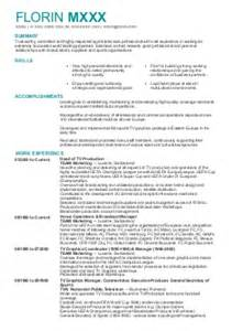 property management cover letter exles engineering cover letter ex les engineering free engine