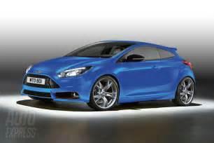 ford focus coupe s 237 habr 225 focus de 3 puertas
