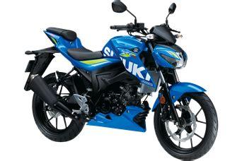 Suzuki Motorrad Deutschland H Ndler by Suzuki Motorr 196 Der 2019 Aktuelle Modelle H 228 Ndler Und