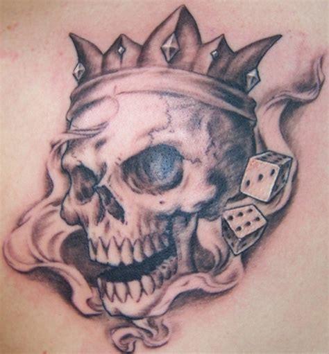 tattoo tribal vuk wzory tatuaży czaszki