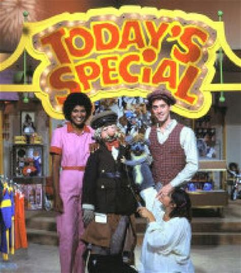today s special today s special complete series 10 dvd set kids show 122