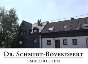 haus kaufen marienberg haus kaufen in bad marienberg westerwald immobilienscout24
