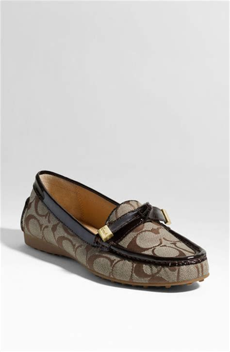 coach loafers sale coach loafers on sale 28 images coach manhattan