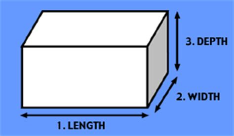 what is the length and width of a bed rosly s