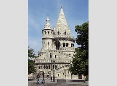 Fisherman's Bastion - Practical information, photos and ... Fancy Office